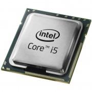CPU, Intel i5-6600K /3.5GHz/ 6MB Cache/ LGA1151/ BOX (BX80662I56600KSR2L4)
