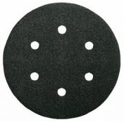 Set foi slefuire, Ø 150 mm, 6 orificii - Best for Stone - 50 buc.