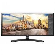 LG Monitor LG 34UM68-P