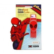 Isdin CitroBand Kids ¨Spider-Man¨ Pulsera -