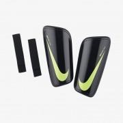 Nike Accesorios Y Equipación Espinilleras Nike Hard Shell Slip-In Negro,Voltio