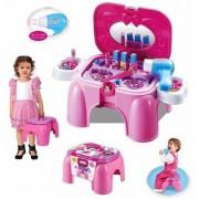 johny thomas store Little Princess Play Set