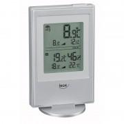 Irox Funk Wetterstation JKTG-4R Thermometer