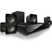 Sistem Home Cinema Philips HTB3560