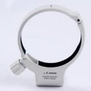 Utángyártott állványgyűrű Canon 70-300mm f/4-5.6L IS objektívekhez.