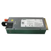 Dell Kit - Hot Plug Power Supply 550W