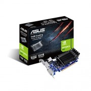 ASUS PCI-E N EN210 SILENT/DI/1GD3/V2(LP) video card -