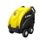 Curatitor cu apa calda sau rece Lavor LKX 1310 XP