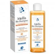 Biogena mellis bio shampoo 200 ml shampoo delicato lavaggi frequenti