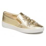 Sneakers Keaton Slip On by Michael Michael Kors