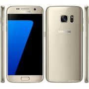 Samsung Galaxy S7 LTE Smartphone (Gold)