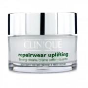 Clinique - Repairwear Lift Firming Night Cream Very Dry, 50Ml 1 Buc
