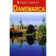 Ghid complet Danemarca.