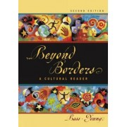 Beyond Borders by Randall Bass