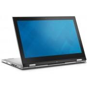 Dell Latitude 13 7000 Series 2-in-1, Intel Core m5-6Y57, 4GB RAM, 128G