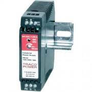 TracoPower Zasilacz na szynę DIN TracoPower TPC 030-105, 5 A, 20 W