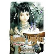 Rosario+Vampire: Season II by Akihisa Ikeda