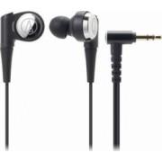 Casti Audio-Technica ATH-CKR10