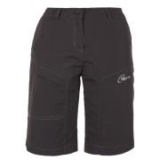 Gonso Adira Bike-Shorts Damen Black 40 Radhosen