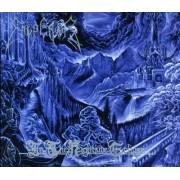 Emperor - Emperor & Wrath of the Tyrant (0803341167322) (1 CD)