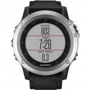 Smartwatch Fenix 3 HR Negru Garmin