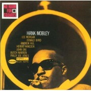 Hank Mobley - No Room For Squares (0724352453924) (1 CD)