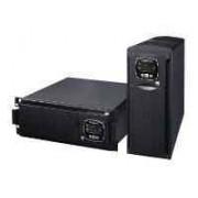Riello UPS Sentinel Dual SDL 4000