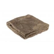 Pro Detailing Soft 500 Edgeless - Laveta Microfibre fara margini 60x40 cm