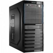 CASE DELUX 450W MV419