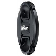 Nikon LC-62 capac obiectiv