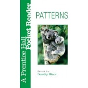 Patterns by Dorothy Minor