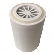 Wisselfilter Douche Filter WFS-S21A en WFS-S22B Anti-Kalk