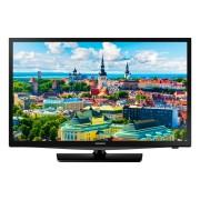 Samsung HG24ED470AKXEN LED smart TV