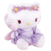 Boneca Hello Kitty Fairy - Multibrink