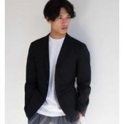 KT STRC HOP/SACK ブレザー / ジャケット【グリーンレーベルリラクシング/green label relaxing テーラードジャケット】