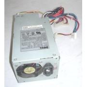 DELL PS-5141-2D 145 Watts alimentation