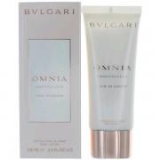 Bvlgari Omnia Crystalline L'Eau De Parfum Body Lotion 100ml за Жени