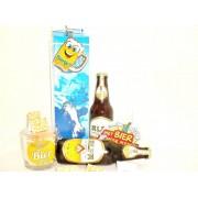 Cadeautips Bierpakket Alfa 101 Redenen Bier