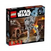 Lego Star Wars™ 75153 AT-ST™ Walker