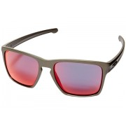 Oakley Sliver XL LeadTorch Iridium
