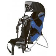 Rucsac transport copii Bergans Kids Trekking - Albastru