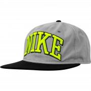 Sapca unisex Nike Pro-Ustructable 657513-088