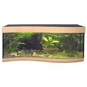 Akvárium CAPE HORN 120 120x40x50cm 218l