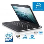 "Laptop Dell Latitude 13.3"" U7300 1.3 GHz 2 GB RAM 60 GB HDD 2.1 Wi-Fi Grad B"