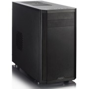 Carcasa Fractal Design Core 3500 (Neagra)