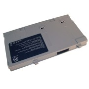 Dell Latitude D400