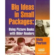 Big Ideas in Small Packages by Molly Pearson