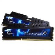 G.Skill Memoria 4GB DDR3-1333 RipjawsX