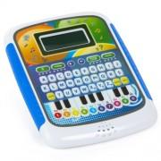 Colore Baby sitter - intelligenti, tablet educativo (40539)
