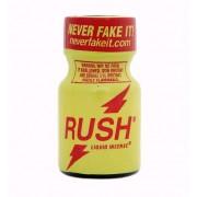 Ambientador Rush (9 ml)